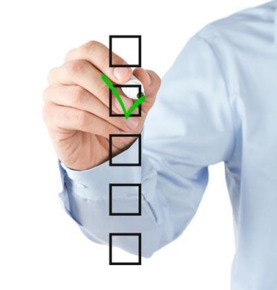 ISTQB Prüfung Tipps