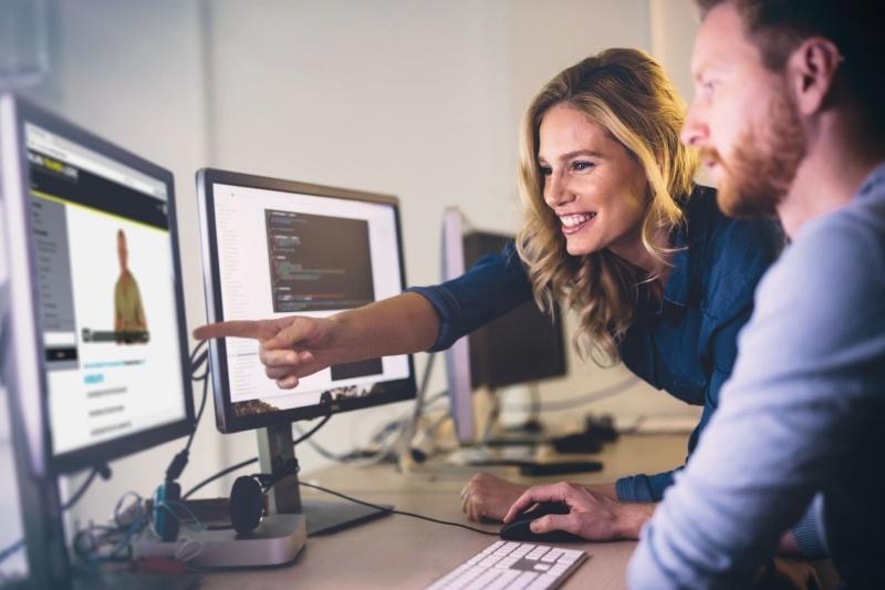 Softwaretester-Weiterbildung online