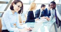 Beruf & Gehalt eines Software Testers
